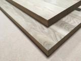 Мебельный щит (толщ. 18 мм)