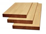 Мебельный щит (толщ. 28 мм)