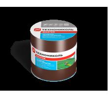 NICOBAND коричневый универсальная герметизирующая и гидроизолирующая лента