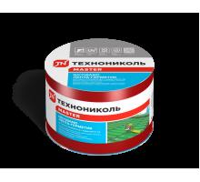 NICOBAND красный универсальная герметизирующая и гидроизолирующая лента