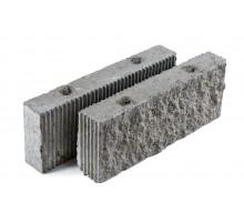 Камень стеновой облицовочный