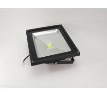 Прожектор светодиодный (LED)